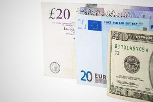 What next for Pound Sterling exchange rates?