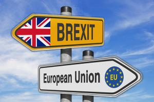 What could a Brexit mean to British and European expats?