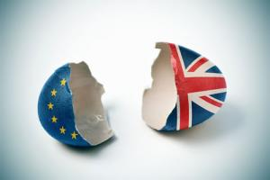 Expat investments post-Brexit