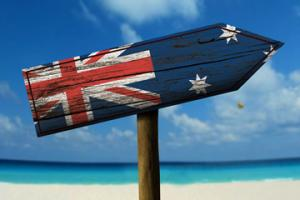 QROPS Australia – Options for transferring UK pension funds to an Australian superannuation scheme