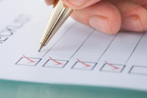 Expat tax return preparation: Are you ready for the tax return deadline?