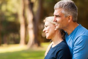What is Assurance Vie? A full explanation of assurance vie