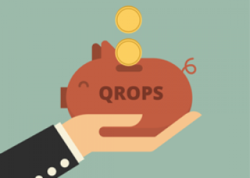 QROPS Advice for Expats