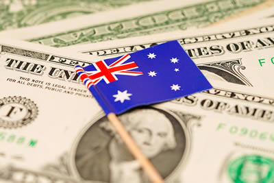 Tax considerations for American citizens living in Australia
