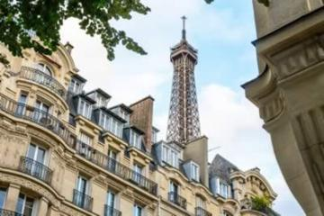 Getting a mortgage in France for foreigners