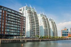 Investing in new-build and off-plan property in the UK