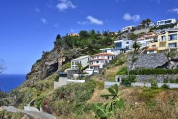 Portuguese Mortgages for expats and non-residents