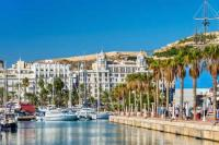 Spanish Wealth Tax and how it affects British expats in Spain