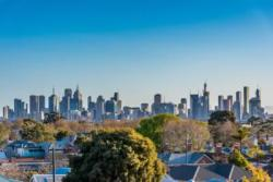 Australian mortgages for expats and non-residents