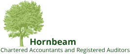 Hornbeam Accountants