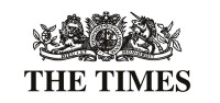 The Times - Thousands of retiring Britons vote for Brexodus - click to see article
