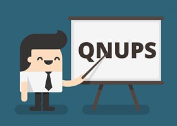 qnups case study