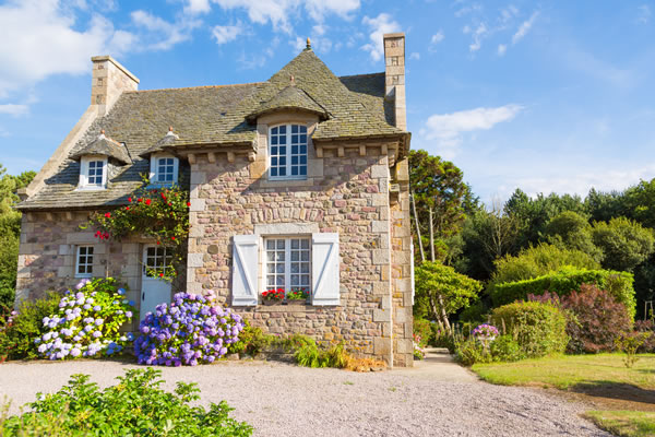Buying Property in France: An expert guide
