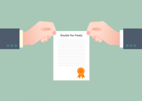 Double tax treaties experts for expats double tax treaties publicscrutiny Images