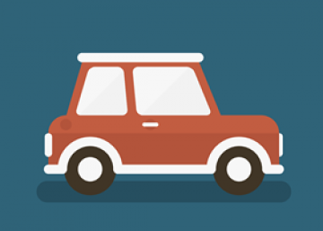 Expat Car Insurance - Experts for Expats