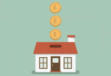 Expat Mortgages for property in the UK