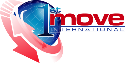 1st Move International
