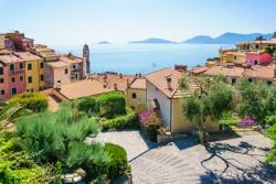 Italian Mortgages: Getting a mortgage in Italy as a foreigner