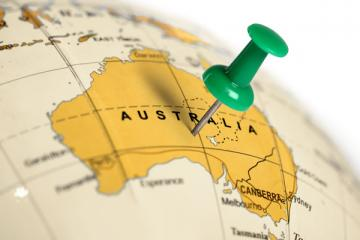 Moving to Australia: Key factors to consider