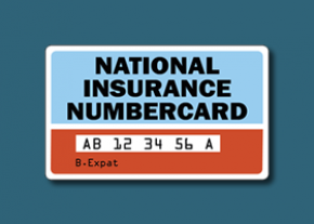 Uk national insurance as an expat experts for expats uk national insurance as an expat publicscrutiny Images
