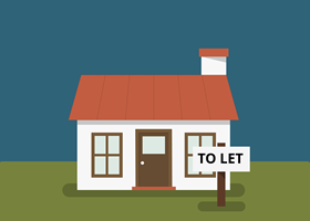 Moving abroad checklist - renting out your home