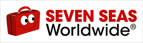 Seven Seas Worldwide