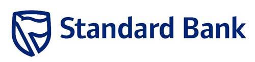 Standard Bank Optimum Account