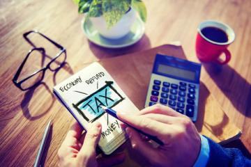 Taxes for expats: Essential tax information all expats must know